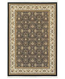 Oriental Weavers Masterpiece Panel Area Rug