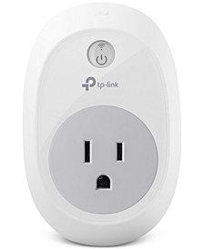 TP-Link N150 Wireless Smart Plug Wall Mount