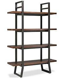 Tildan Bookcase, Quick Ship