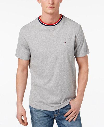 Tommy Hilfiger Men's T-Shirt
