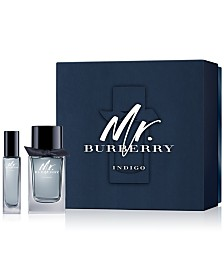 Burberry Usa Sale Shop For And Buy Burberry Usa Sale Online Macys - Invoice templates for free burberry outlet online store