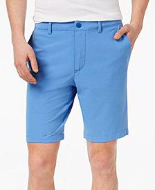 Michael Kors Men's Classic-Fit Stretch Shorts
