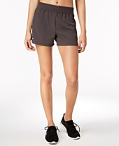 workout clothes women's activewear  athletic wear  macy's