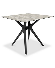 Vela Outdoor Side Table