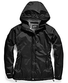 EMS® Women's Thunderhead Jacket