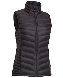 EMS® Women's Feather Packable Down Vest