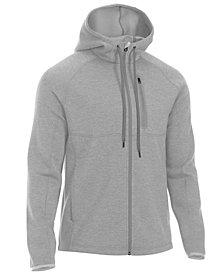 EMS® Men's Chinook Bonded Fleece Jacket