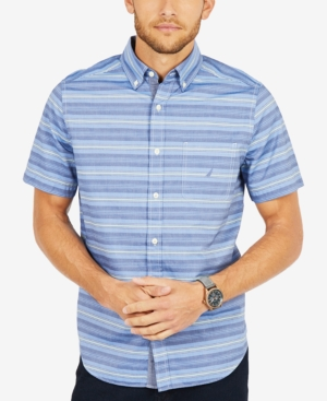 Nautica Men's Casual...
