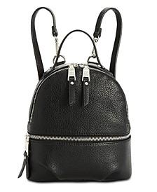 Jacki Convertible Backpack