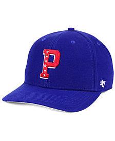 '47 Brand Philadelphia 76ers Mash Up MVP Cap