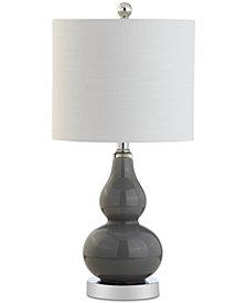 JONATHAN Y Anya Table Lamp