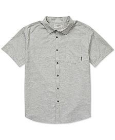 Billabong Men's All Day Helix Shirt