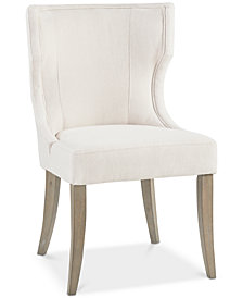 Fillmore Dining Chair, Quick Ship