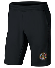 Nike Men's Dri-FIT Football Club Soccer Shorts