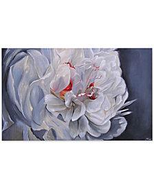 Ren Wil Floral Elegance Art Painting, Quick Ship