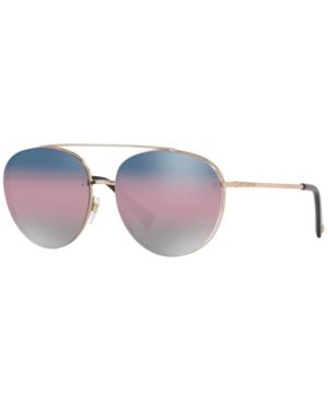 Valentino-Sunglasses-VA2009-58
