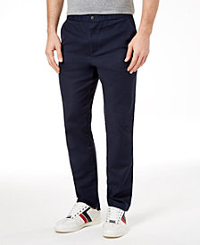 Tommy Hilfiger Men's Ted Sports 31'' Pants