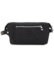 Kipling Aiden Toiletry Small Bag