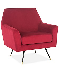 Kassner Accent Chair