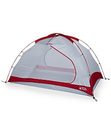EMS® Big Easy 2 Tent