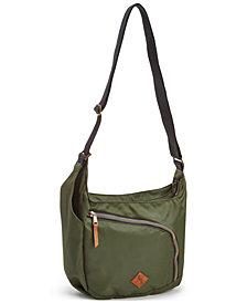 EMS® Brighton Shoulder Bag