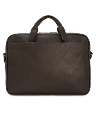cyber monday deals on briefcases