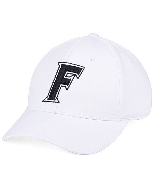 hot sale online 1c20a 43909 Top of the World. Florida Gators Phenom Flex Cap. Be the first to Write a  Review.  29.99