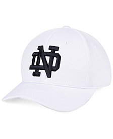 Top of the World Notre Dame Fighting Irish Phenom Flex Cap