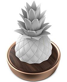 HoMedics Ellia Pineapple Porcelain Aroma Diffuser