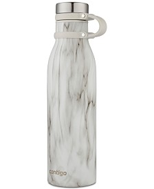 Contigo Marble Thermalock Water Bottle