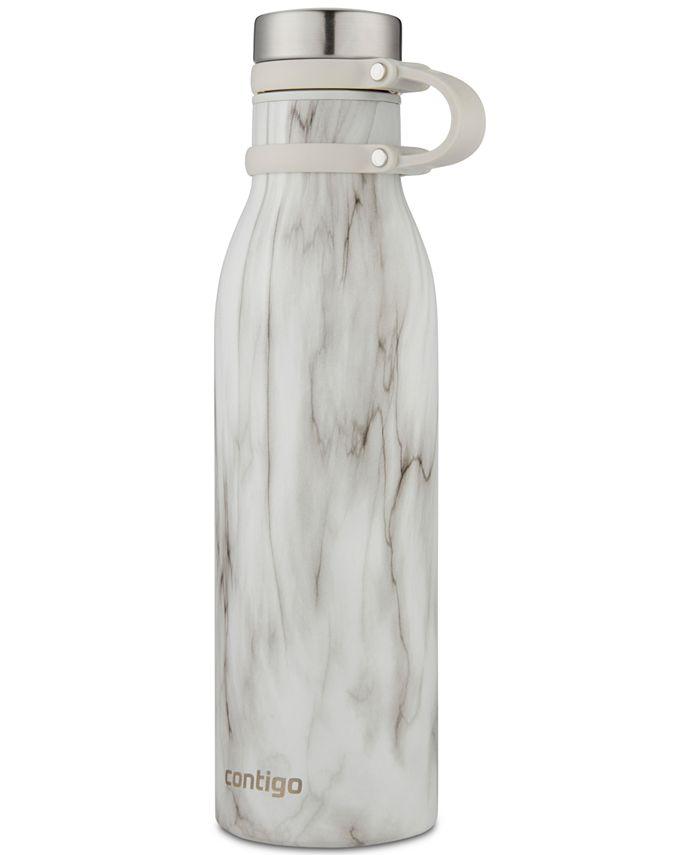 Contigo - Marble Thermalock Water Bottle