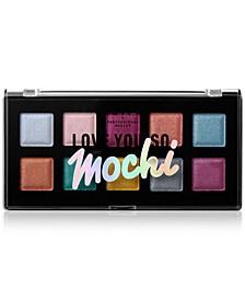 Love You So Mochi Eyeshadow Palette