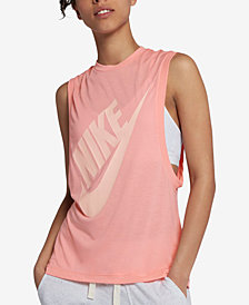 Nike Sportswear Essential Tank Top
