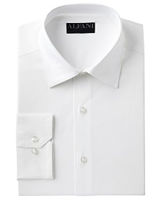 8a6cdb379e Mens Dress Shirts - Macy's