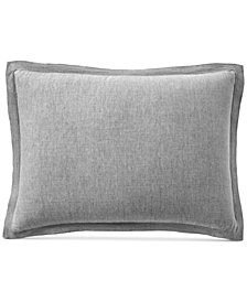 king size pillow shams King Size Pillow Shams   Macy's king size pillow shams
