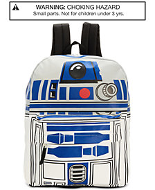 Star Wars R2-D2 Backpack, Little & Big Boys