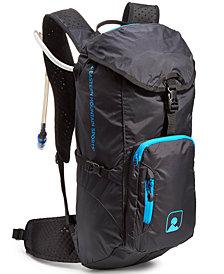 EMS® Tacamo Hydration Pack