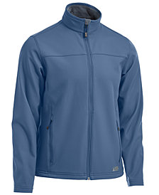 EMS® Men's Rampart Soft Shell Jacket