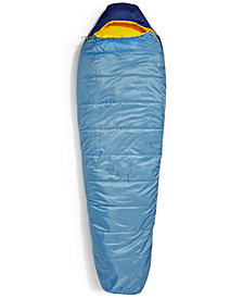 EMS® Bantam 30 Degree Mummy Sleeping Bag, Regular