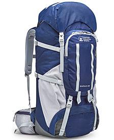 EMS® Wapack 60 Pack