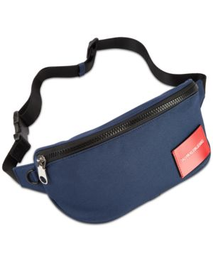 JEANS CASUAL FANNY PACK