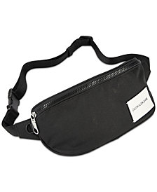 Calvin Klein Jeans Casual Fanny Pack