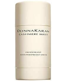 Cashmere Mist Fragrance 1.7-oz. Deodorant