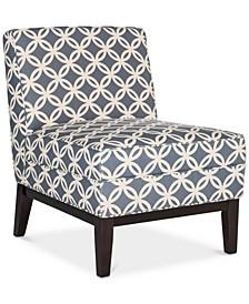 Peekskill Accent Chair