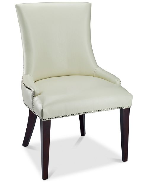 Safavieh Conchise Dining Chair