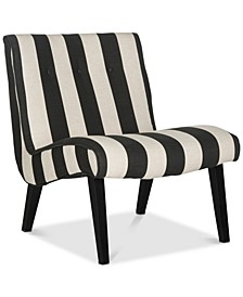 Orsen Accent Chair, Quick Ship