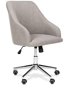 Bordo Office Chair, Quick Ship