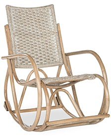 Bondell Rocking Chair