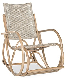 Bondell Rocking Chair, Quick Ship