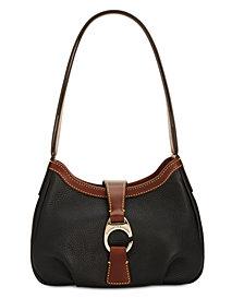 Dooney & Bourke Small Shoulder Bag
